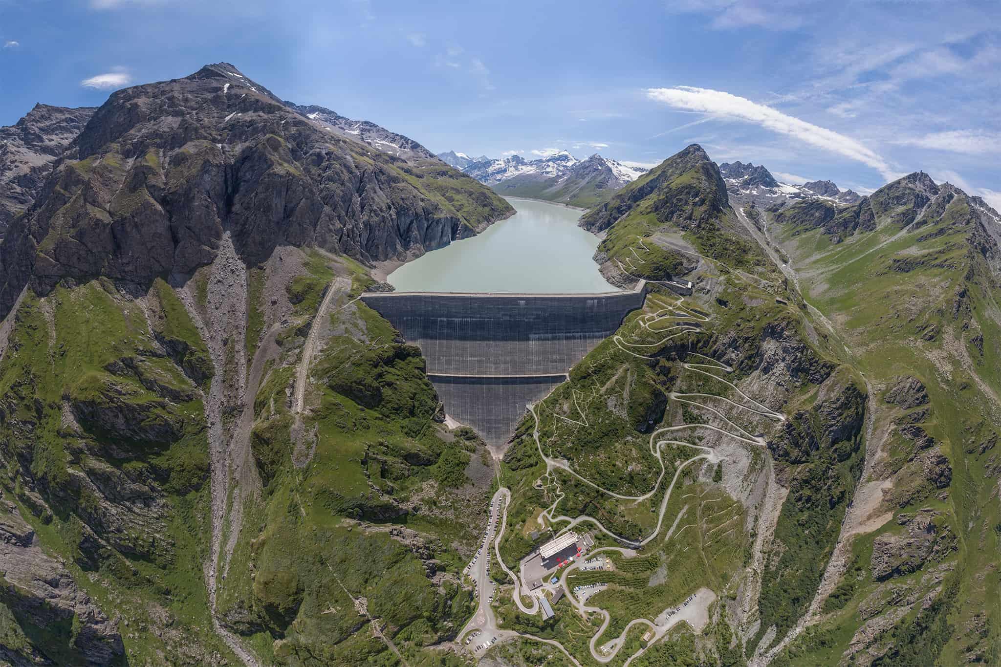 https://www.dixence-resort.ch/wp-content/uploads/2019/09/dixence-dam_stereografik.jpg